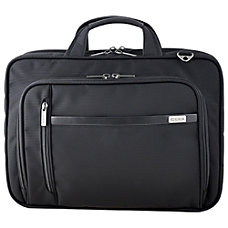 Codi Engineer X2 Carrying Case for