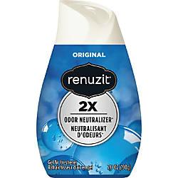 Renuzit Adjustable Air Freshener Super Odor