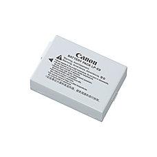 Canon LP E8 Digital Camera Battery