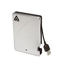 Apricorn Aegis A25 USB 500 500