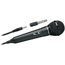 Audio Technica Unidirectional Dynamic Microphone