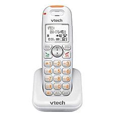 VTech Careline SN6107 DECT 60 Cordless