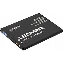 Lenmar CLZ577SG Cell Phone Battery