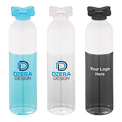 Hydra Tritan Sports Bottle 22 Oz