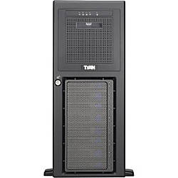 Tyan Transport FT48 B4985 Barebone System