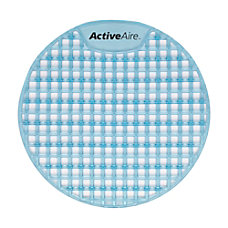 ActiveAire by GP PRO Deodorizer Urinal