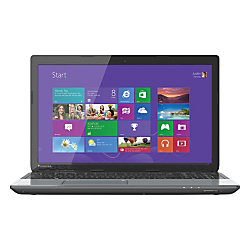 Toshiba S55-A5376 Notebook PC