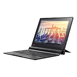 Lenovo ThinkPad X1 Tablet 20GG001NUS 12
