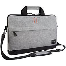 Targus Strata Slip Case Sleeve For