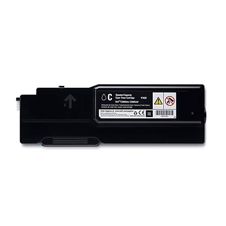Dell™ V1620 Cyan Ink Cartridge