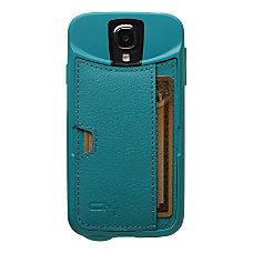 CM4 Q Card Case For Samsung