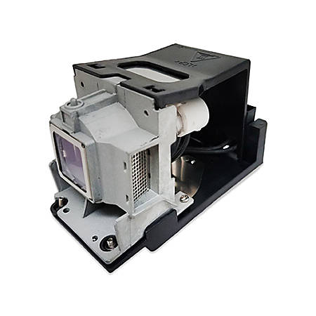 Total Micro Projector Lamp - 275 W Projector Lamp