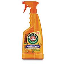 Murphy Oil Soap Multi Use Wood