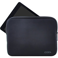 Codi Apple iPad Air Sleeve Bump