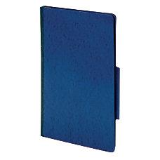 INPLACE Moisture Resistant Classification Folders Legal
