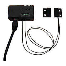 Minuteman Inductive Sensor