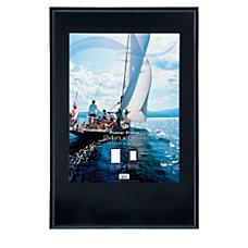 Uniek Gallery Poster Frame 24 x