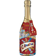 Snickers Celebration Bottle 21 Oz