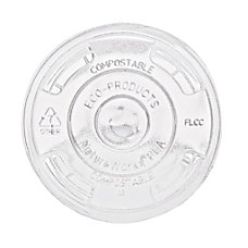 Eco Products GreenStripe Renewable Resource Compostable