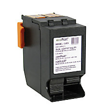 Office Depot Brand OM05050 NeoPost IJINK3456H4105243U