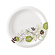 Dixie Ultra Heavy Weight Oval Platters
