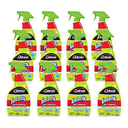Fantastik All Purpose Cleaner Pleasant Scent