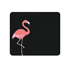 OTM Essentials Mouse Pad Flamingo 10