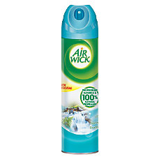 Air Wick 4 In 1 Air