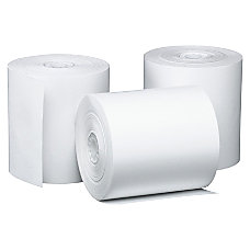 PM Company Thermal POS Roll 3