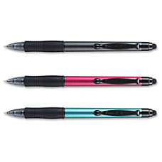Pilot G2 Pen Stylus Assorted