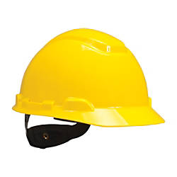3M H 702R UV Hard Hat