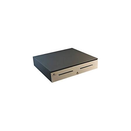 APG Cash Drawer 4000 1816 Cash Drawer