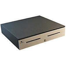 APG Cash Drawer 4000 1816 Cash