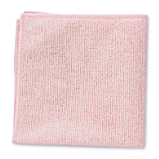 Rubbermaid Microfiber Cleaning Cloths 16 x