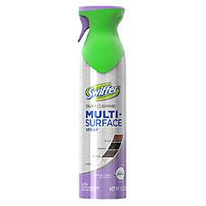 Swiffer DustShine Multi surface Spray Spray