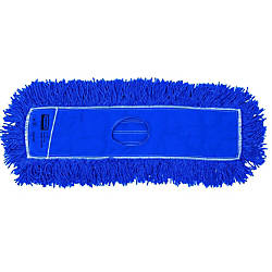 Rubbermaid Twisted Loop Synthetic Dust Mop