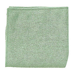 Rubbermaid Microfiber Cloths 16 x 16
