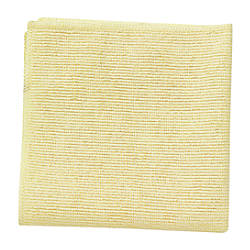 Rubbermaid Light Commercial Microfiber Cloths 16