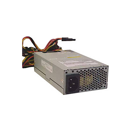 Sparkle Power SPI220LE Flex ATX & ATX12V Power Supply - 220W
