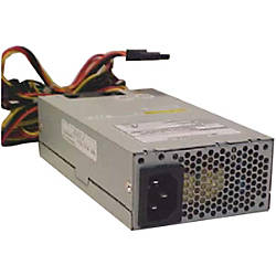 Sparkle Power SPI220LE Flex ATX ATX12V