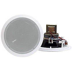 PylePro PDIC60T Speaker 2 way 2