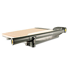 Acme United Trim Air Wood Guillotine