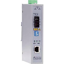 Allied Telesis 2 Port Fast Ethernet