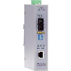 Allied Telesis 2 Port Fast Ethernet