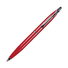 Yafa Mini Ballpoint Poquito Pen Medium