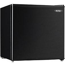 Danby Compact Refrigerator 160 ftandsup3 Manual