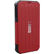 Urban Armor Gear Carrying Case Folio