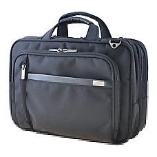 Codi Phantom Carrying Case Messenger for