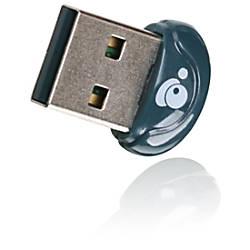 IOGEAR GBU521 Bluetooth 40 Bluetooth Adapter