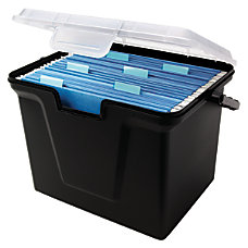 Office Depot Brand 30percent Recycled Portable